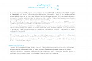hidrógeno-08