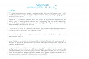 hidrógeno-10