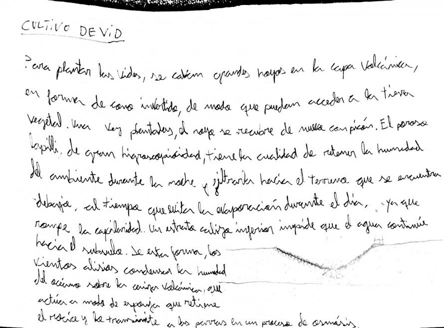 Nuevo doc 2017-10-10 16.43.57_5