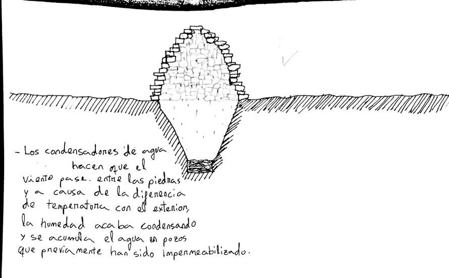 Nuevo doc 2017-10-10 16.43.57_6