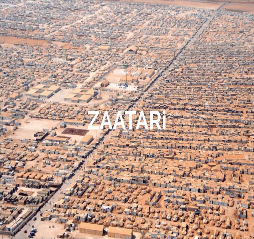 Zaatari_Page_01
