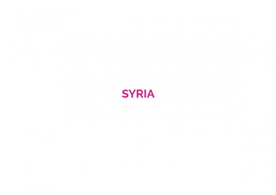 Zaatari_Page_12