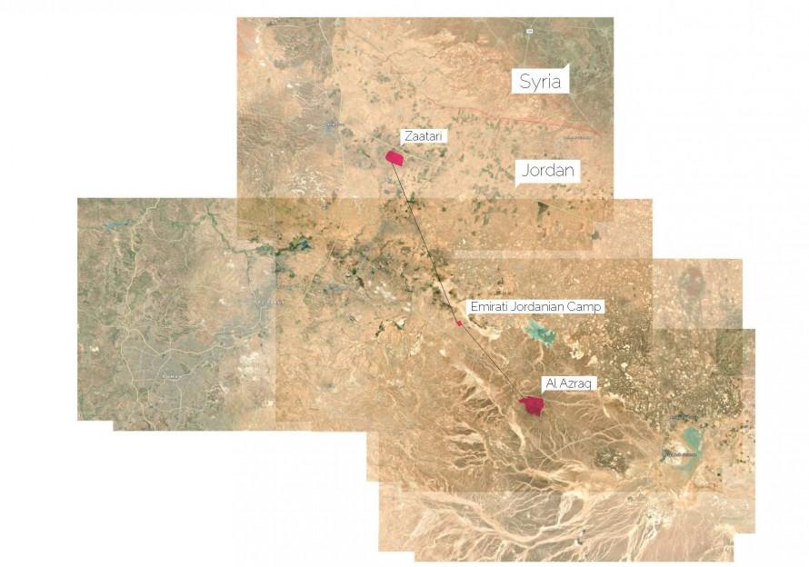 Zaatari_Page_21