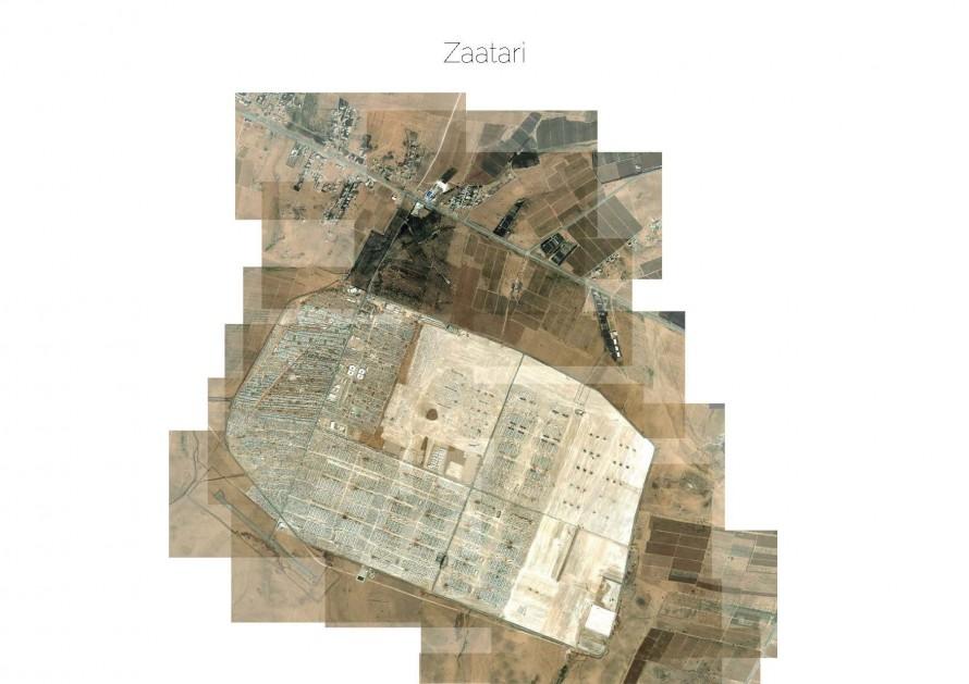 Zaatari_Page_23