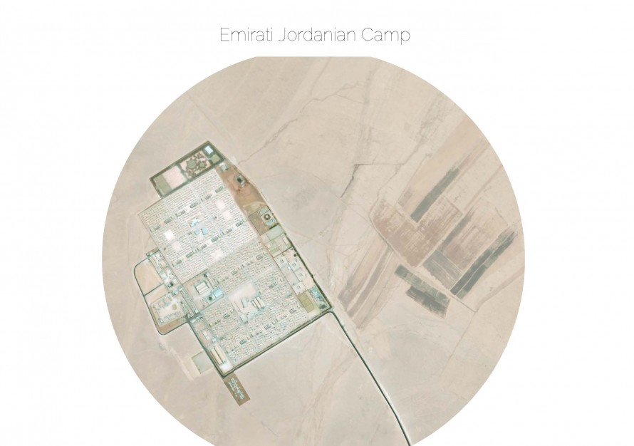 Zaatari_Page_24