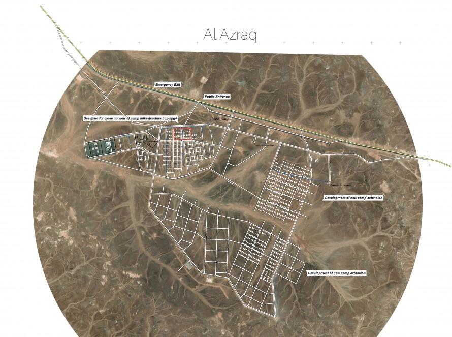 Zaatari_Page_25