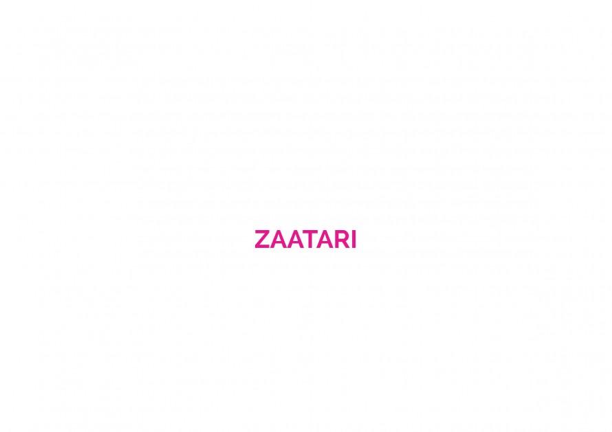 Zaatari_Page_26
