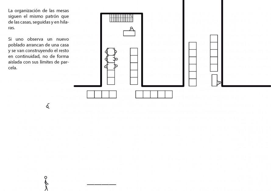 Zaatari_Page_65