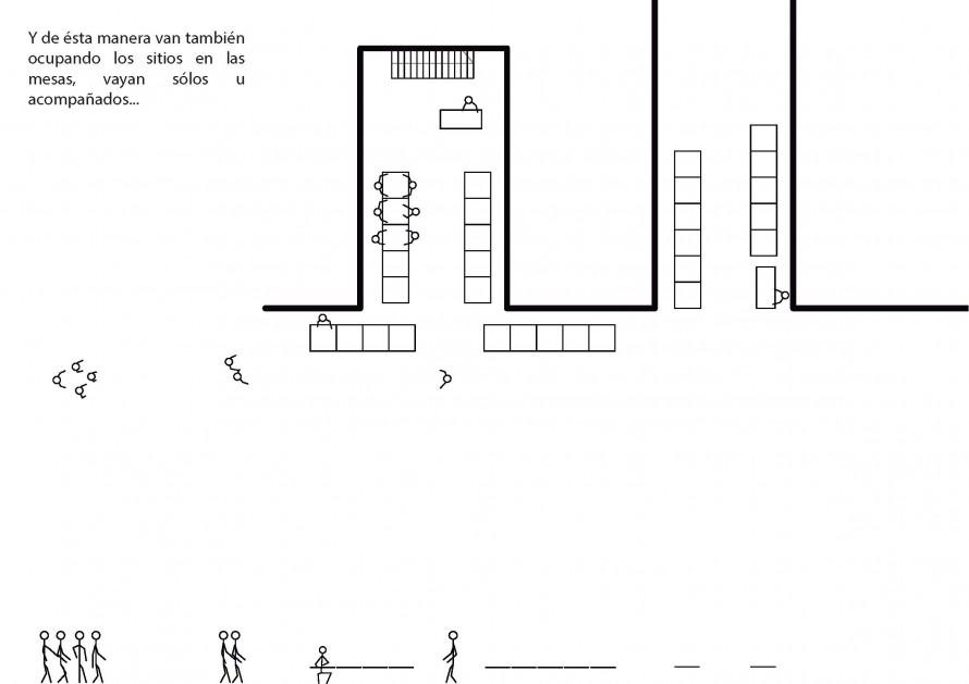 Zaatari_Page_66