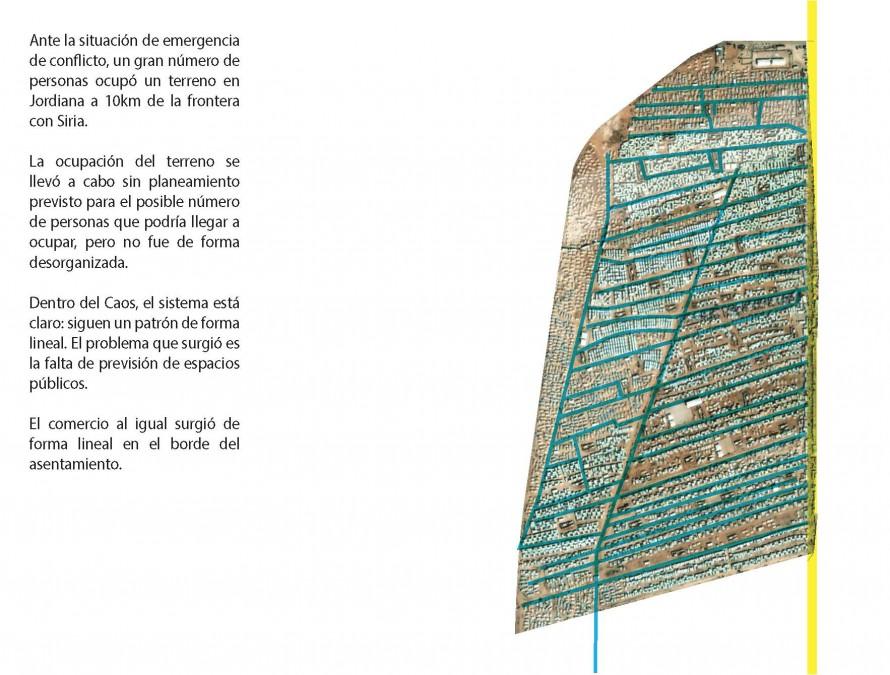 Zaatari_Page_78