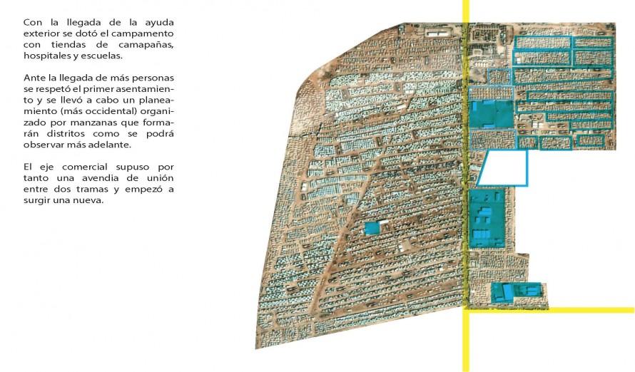 Zaatari_Page_79