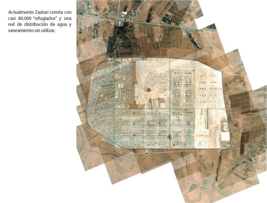 Zaatari_Page_82