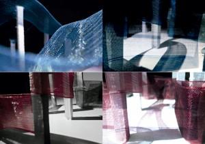 fotomontajes2