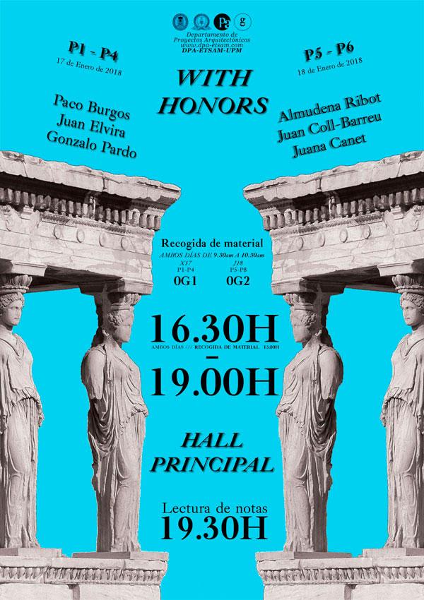 cartel-matriculas-de-honor-1
