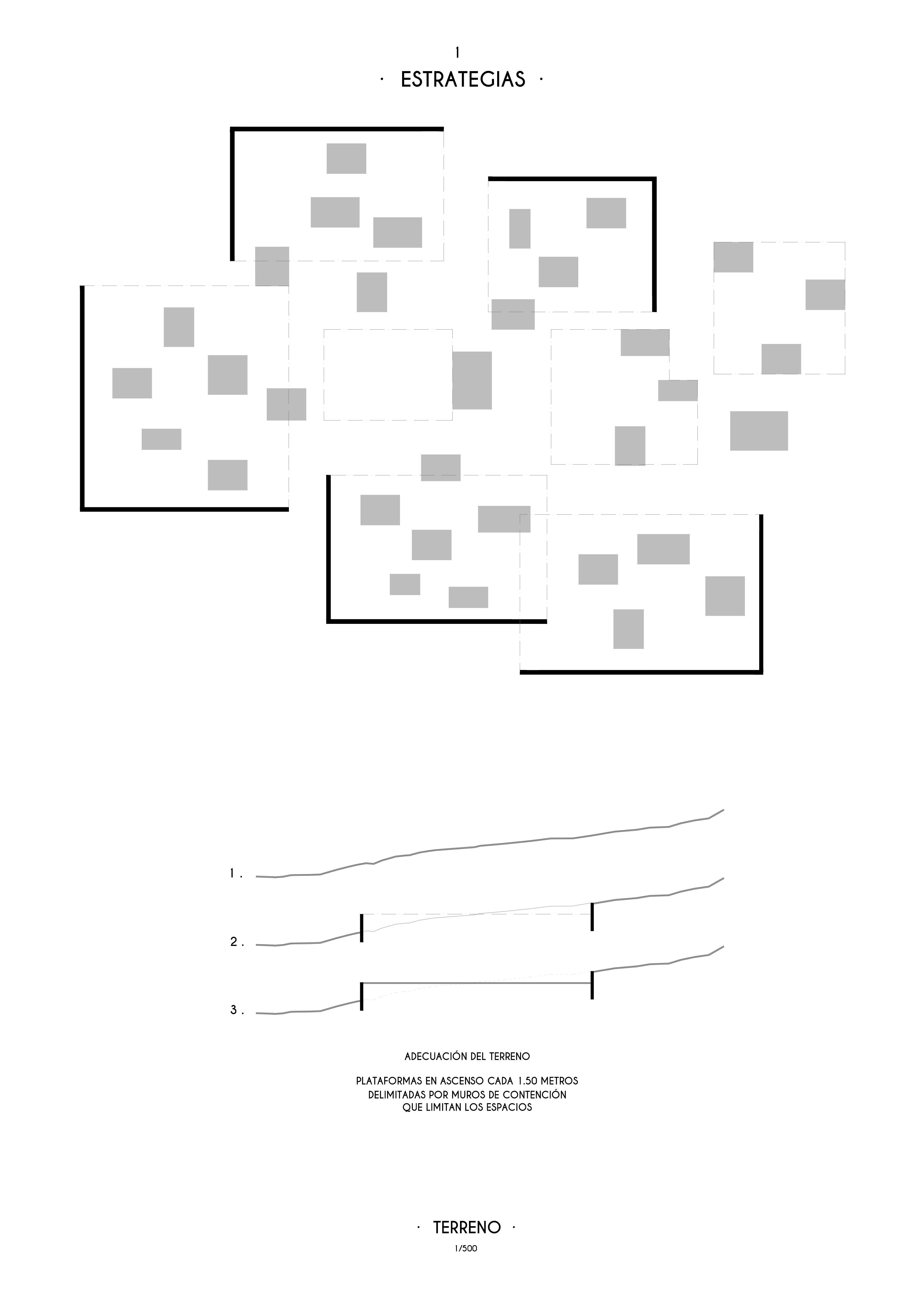 carpinter/ía Plantilla de gu/ía de cola de milano Herramienta de marcado de cola de milano Gu/ía de cola de milano para proyectos de carpinter/ía y aficionados al bricolaje