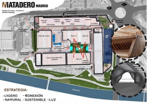 mappa entrega 4 HQ