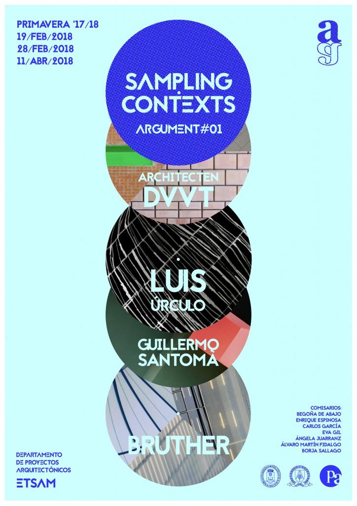 poster0-sampling-contexts_primavera_a3