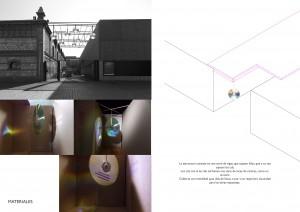 2. Materiales