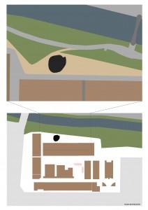 A2 LOCALIZACION ARREGLADO