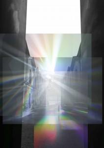 Fotomontaje