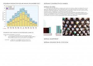MAPA RADIACION ELEMENTOS DE LUZ Y sistemas constructivos 2