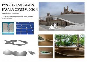MaterialesMarisolGuarachiQuiñones