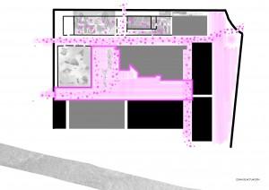 4. Zona de actuación