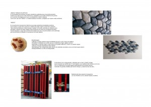 9 acustica+muro curvo