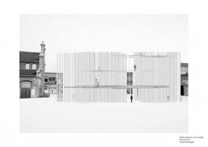 fotomontaje 1 pdf