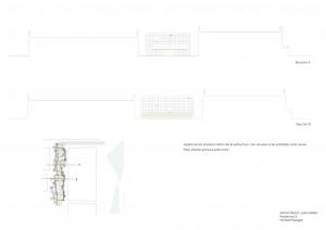 secciones pdf