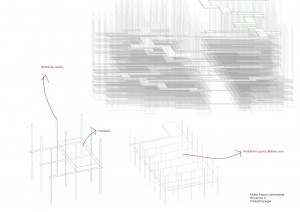 tecnica pdf