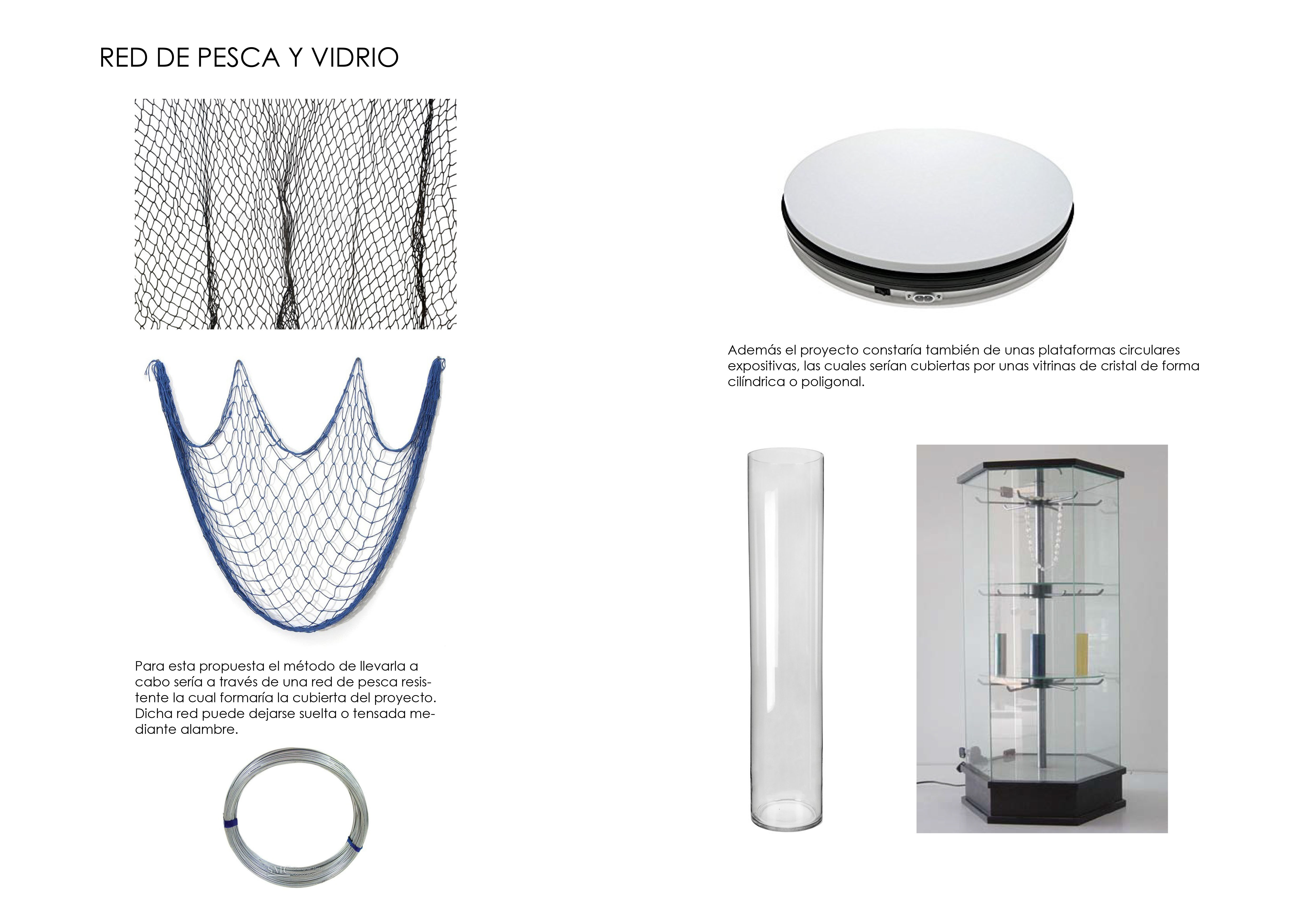 Vistoso Cubiertas De Uñas De Metal Composición - Ideas de Arte de ...