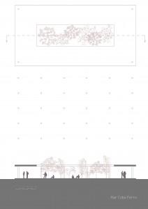Plantas y secciones.3dm