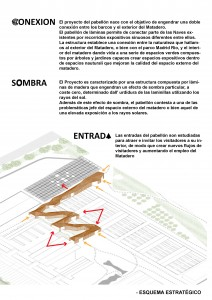 1-a schema strategico