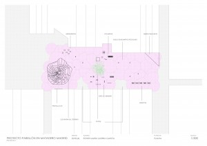 (<pdf995:C:\Users\Esther Guerra\Documents\Arquitectura\227