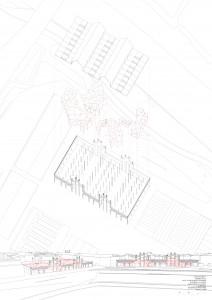 <pdf995:C:UsersCarlaDesktopENTREGA FINALAXONOMATRIA A LINEA