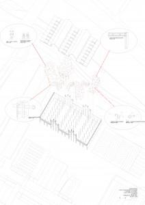 <pdf995:C:UsersCarlaDesktopPREENTREGA 7 DE MAYOPLANO DE SIT