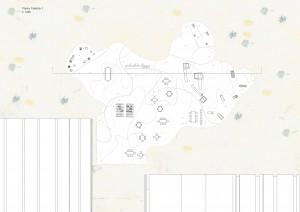 Pabellones.3dm