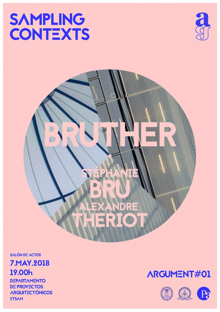 poster6-bruther_mailing