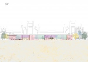 Pabellones definitivos.3dm