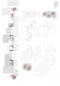 <pdf995:C:UsersCarlaDesktopENTREGA FINALseccion y planta 2.