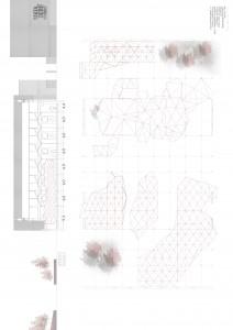<pdf995:C:UsersCarlaDesktopENTREGA FINALseccion y planta 3.