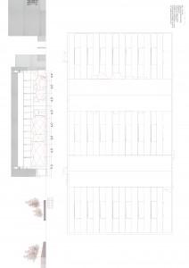 <pdf995:C:UsersCarlaDesktopENTREGA FINALseccion y planta 4.