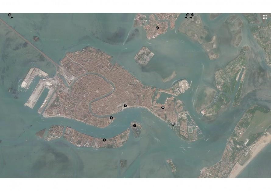 Venecia-_-Mapa-001